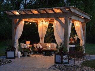 How to Add Home Resale Value with Outdoor Living Spaces