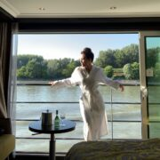 The Avalon Waterways Difference