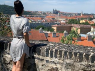 Czech Republic Holiday Ideas