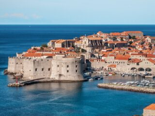 Croatia on a Budget: 4 Tips to do it on the Cheap