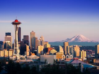 5 Things To Know Before Relocating to Seattle with Your Family