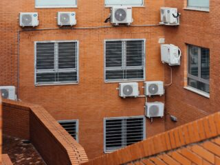 5 Air Conditioner Tips and Tricks