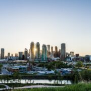 How To Make The Most Of A Trip To Calgary