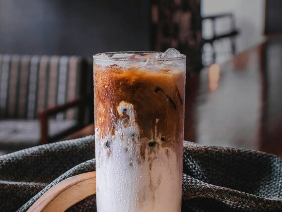 easy-iced-lattes-recipe