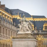 How to visit Versailles in one day from Paris?