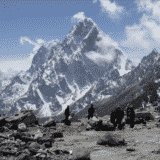 Things to Know Before Trekking to Everest Base Camp
