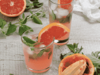 grapefruit-citrus-sangria-recipe