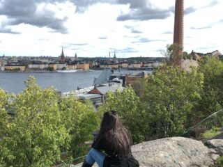 stockholm travel tips healthy voyager