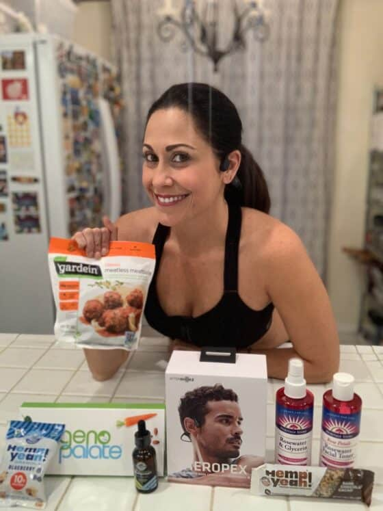 total-body-bootcamp-products