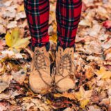 4 Fashion Tips For Fall