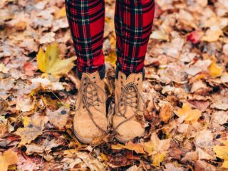 Fashion Tips For Fall