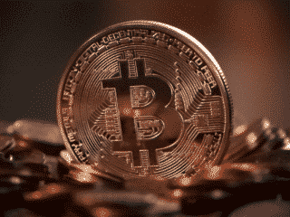 Investing In Cryptocurrency: What You Need To Know
