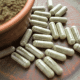 How Does Kratom Make You Feel: The Uses and Side Effects