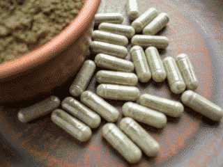 Kratom Myths Busted: Can You Separate The Truth from the Myth?