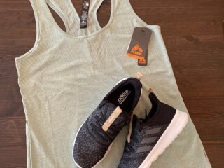 What to Pack for a Sports Vacation