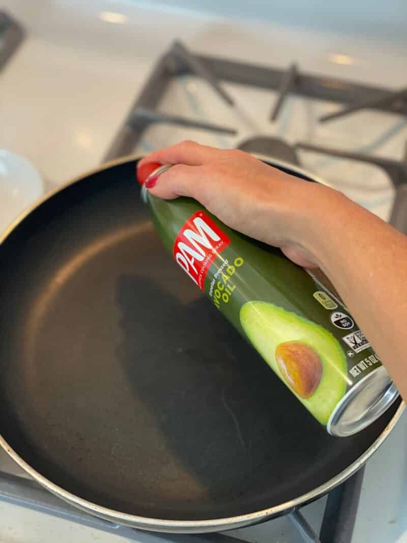 pam-non-gmo-avocado-oil-pan