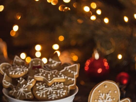 vegan-holiday-cookie-recipes/