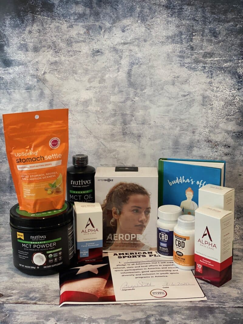 babbleboxx-resolutions-products