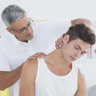 How Can Chiropractic Treatment Help With Your Neck Pain