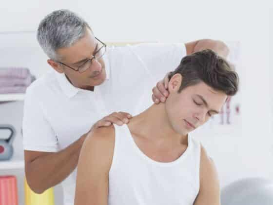 How_Can_Chiropractic_Treatment_Help_With_Your_Neck_Pain