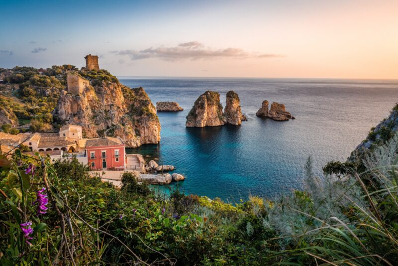 sicily-travel-healthy-voyager