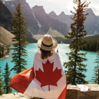 10 Crazy Facts About Canada