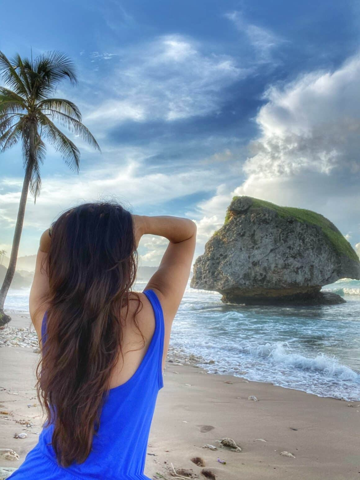 5 Helpful Tips for Achieving Your Best Healthy Life as a Woman - The Healthy Voyager