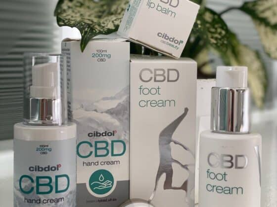 cibidol-cbd-products