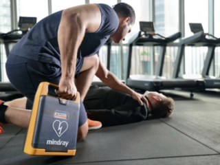 How and When to Use an AED