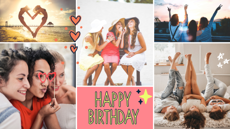 How-to-Make-an-Amazing-Birthday-Photo-Collage-for-Your-Awesome-Friend