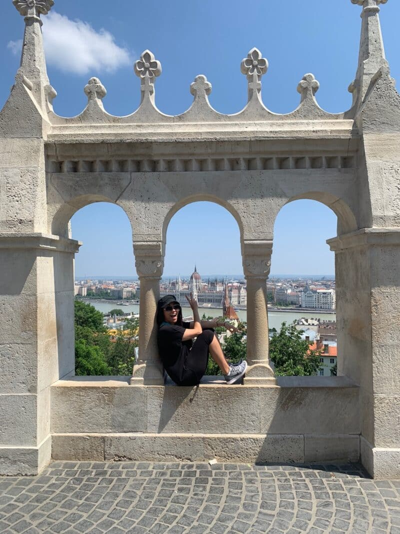 budapest-healthy-voyager