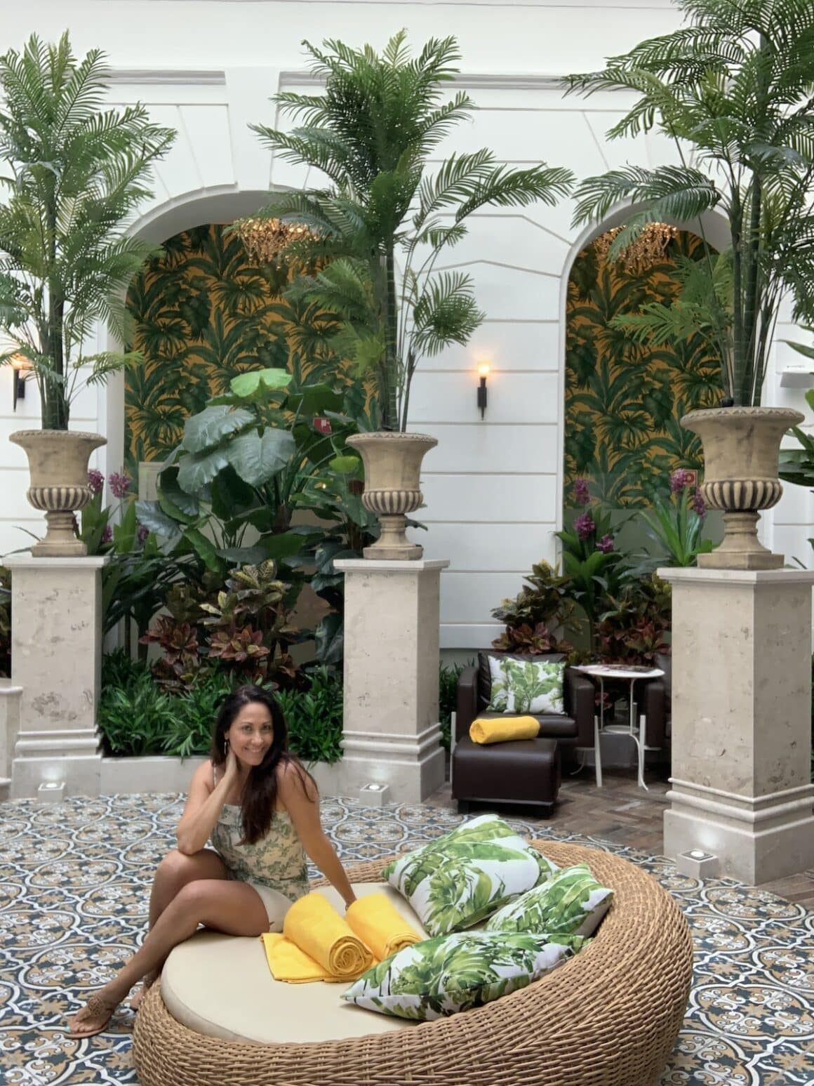 How to Choose the Right Hotel While on Vacation | The Healthy Voyager