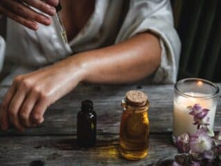 7 Most Commonly Asked Questions About Essential Oils