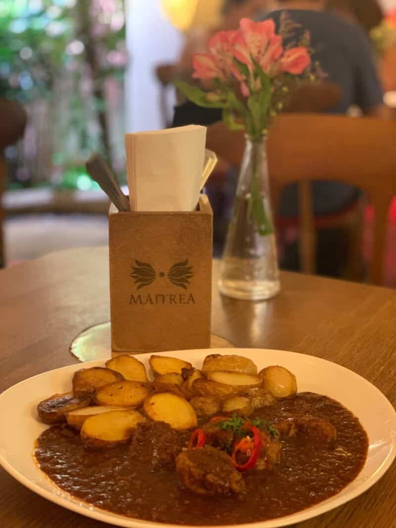 maitrea-prague-vegan
