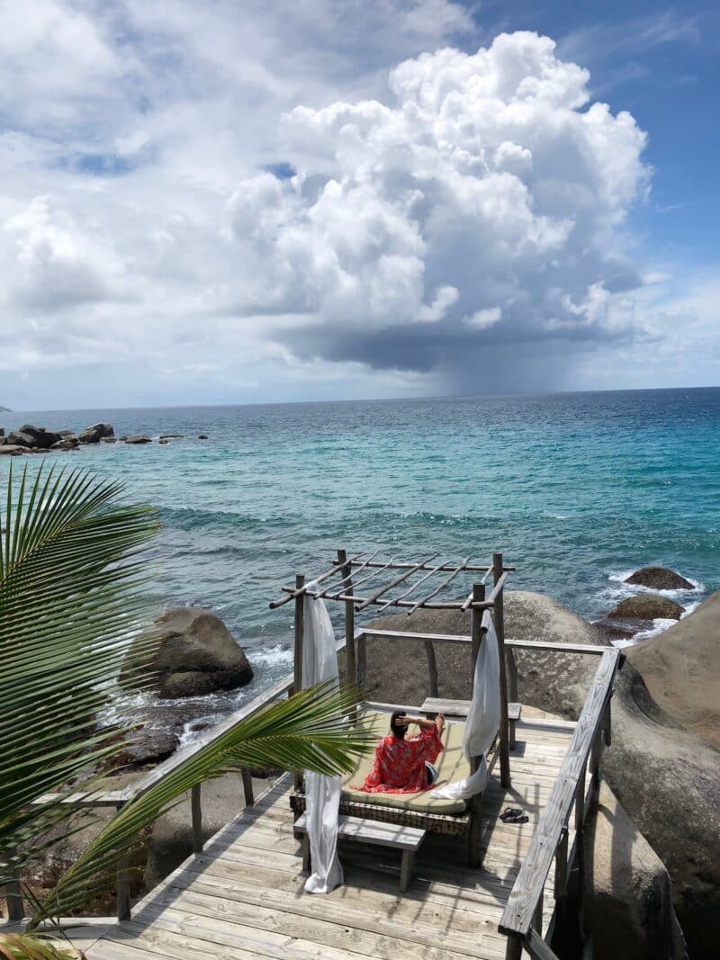 rock-pool-seychelles-healthy-voyager