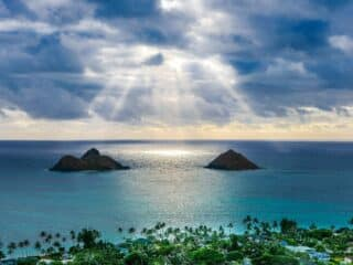 5 Tips for a Safe and Enjoyable Night Out in CNMI