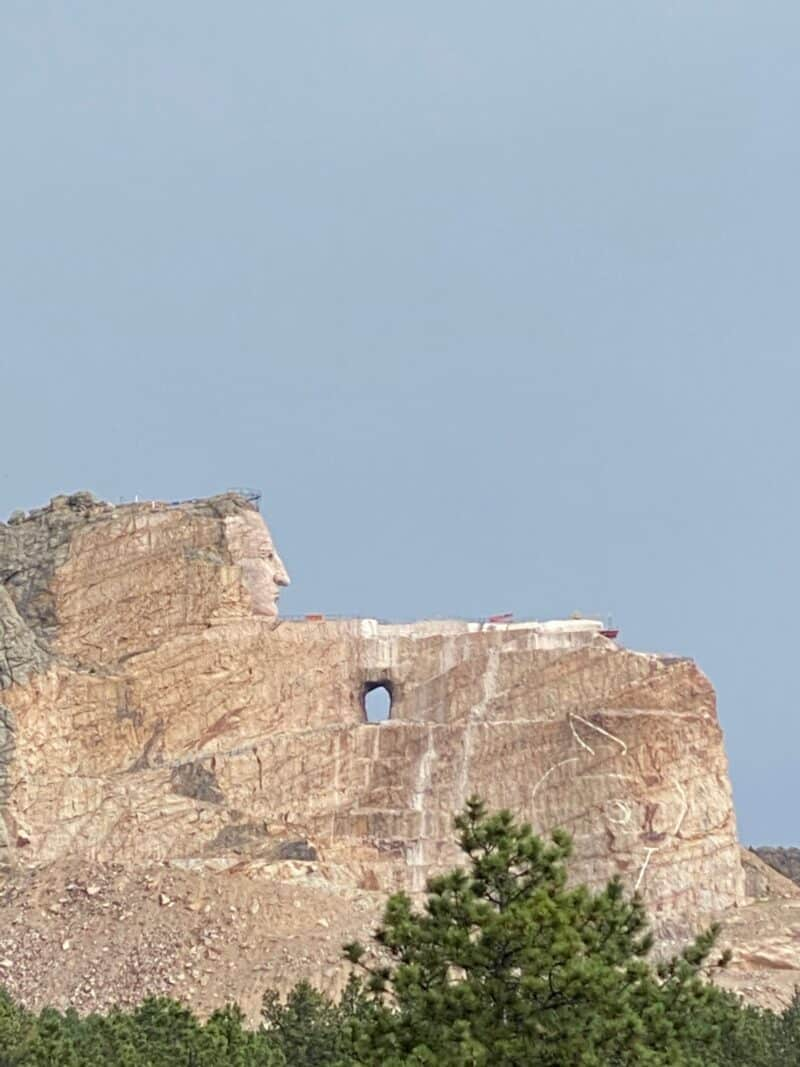 crazyhorse-south-dakota
