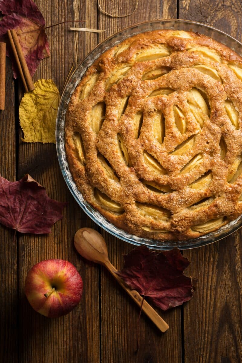 vegan-cinnamon-apple-cake-recipe