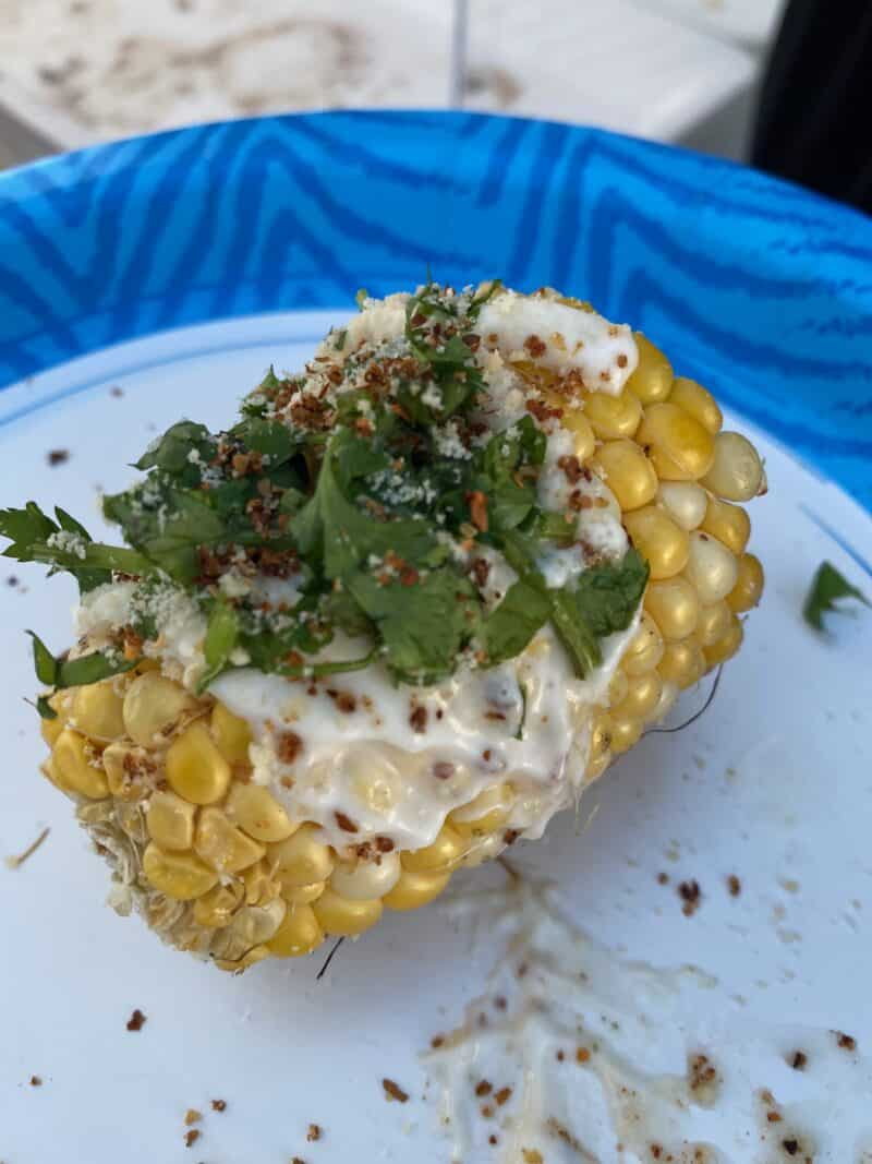 vegan-elote-recipe