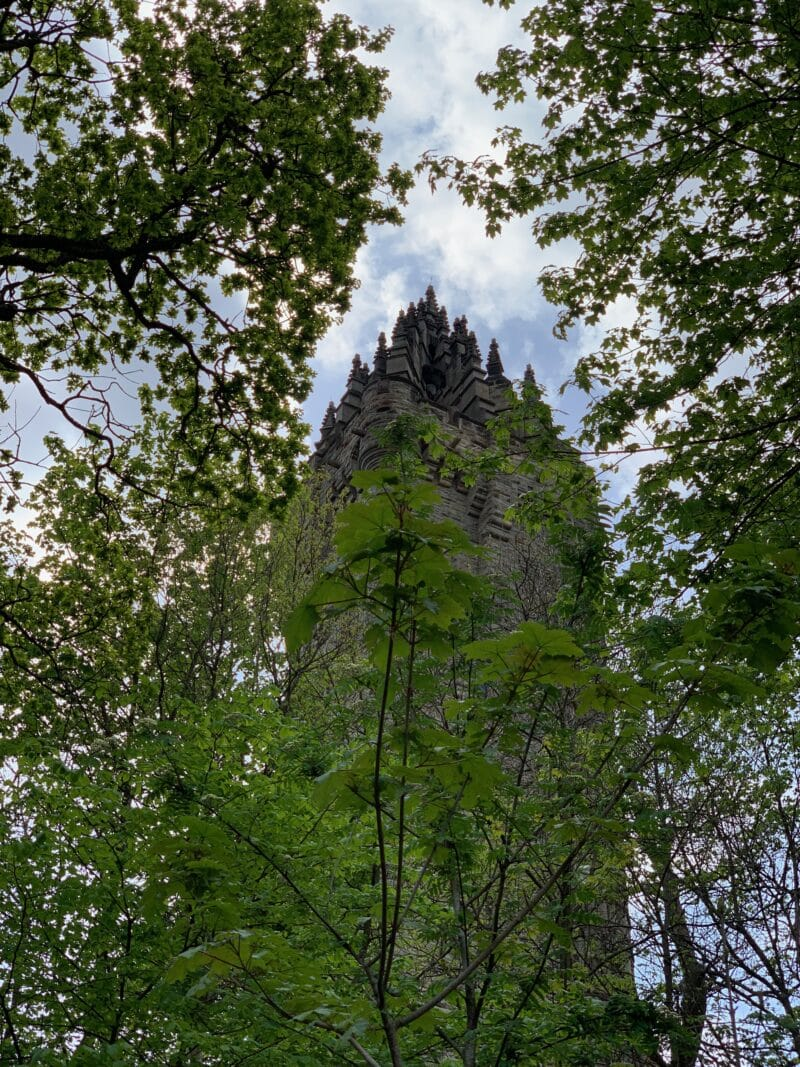 wallace-monument-scotland
