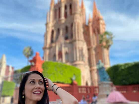 san-miguel-allende-church-healthy-voyager