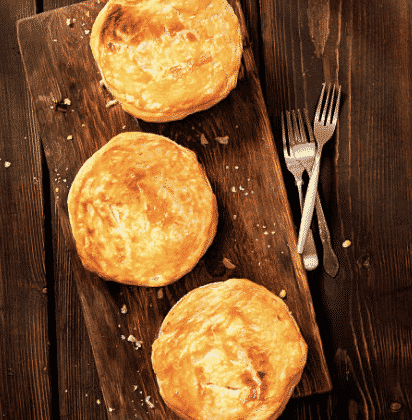 southern-vegan-pot-pie-recipe