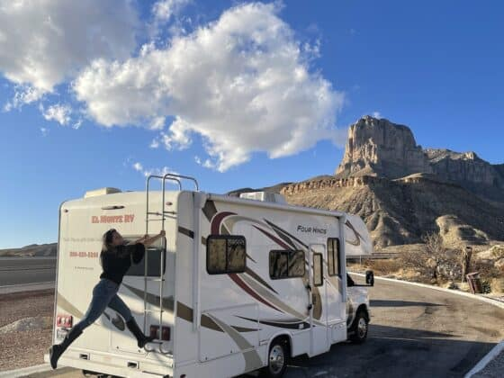 el-monte-rv-healthy-voyager-guadalupe-mountains