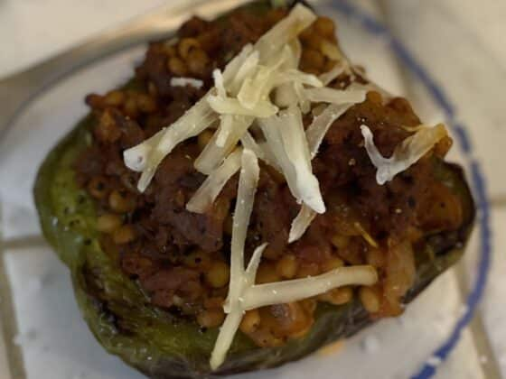 vegan-stuffed-peppers-recipe