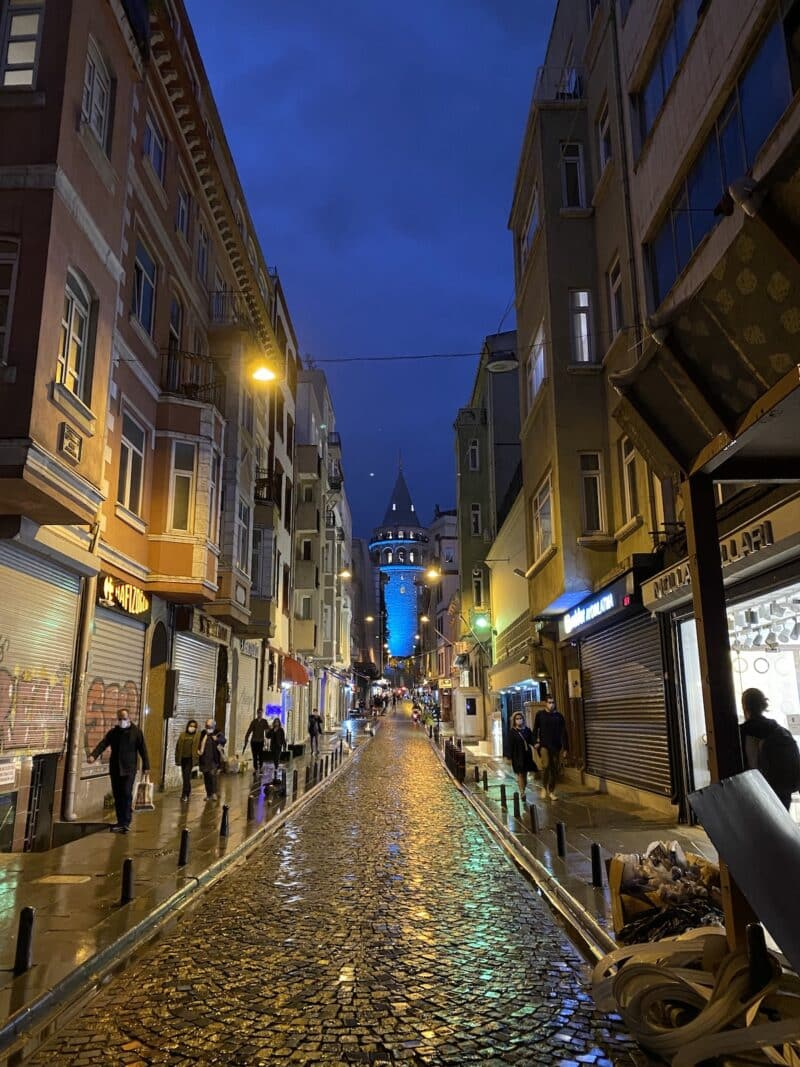 galata-tower-istanbul-healthy-voyager