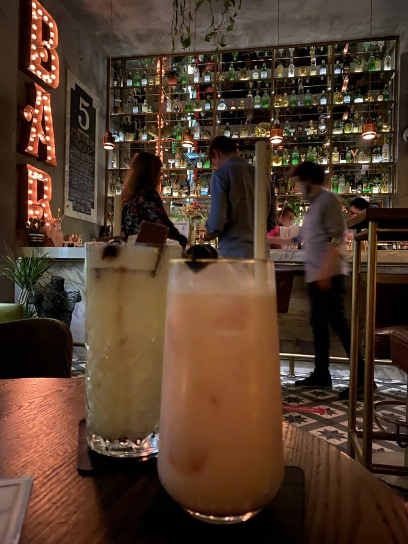 moretenders-cocktail-club-healthy-voyager-istanbul