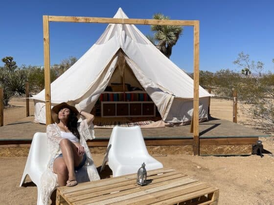 glamping-healthy-voyager