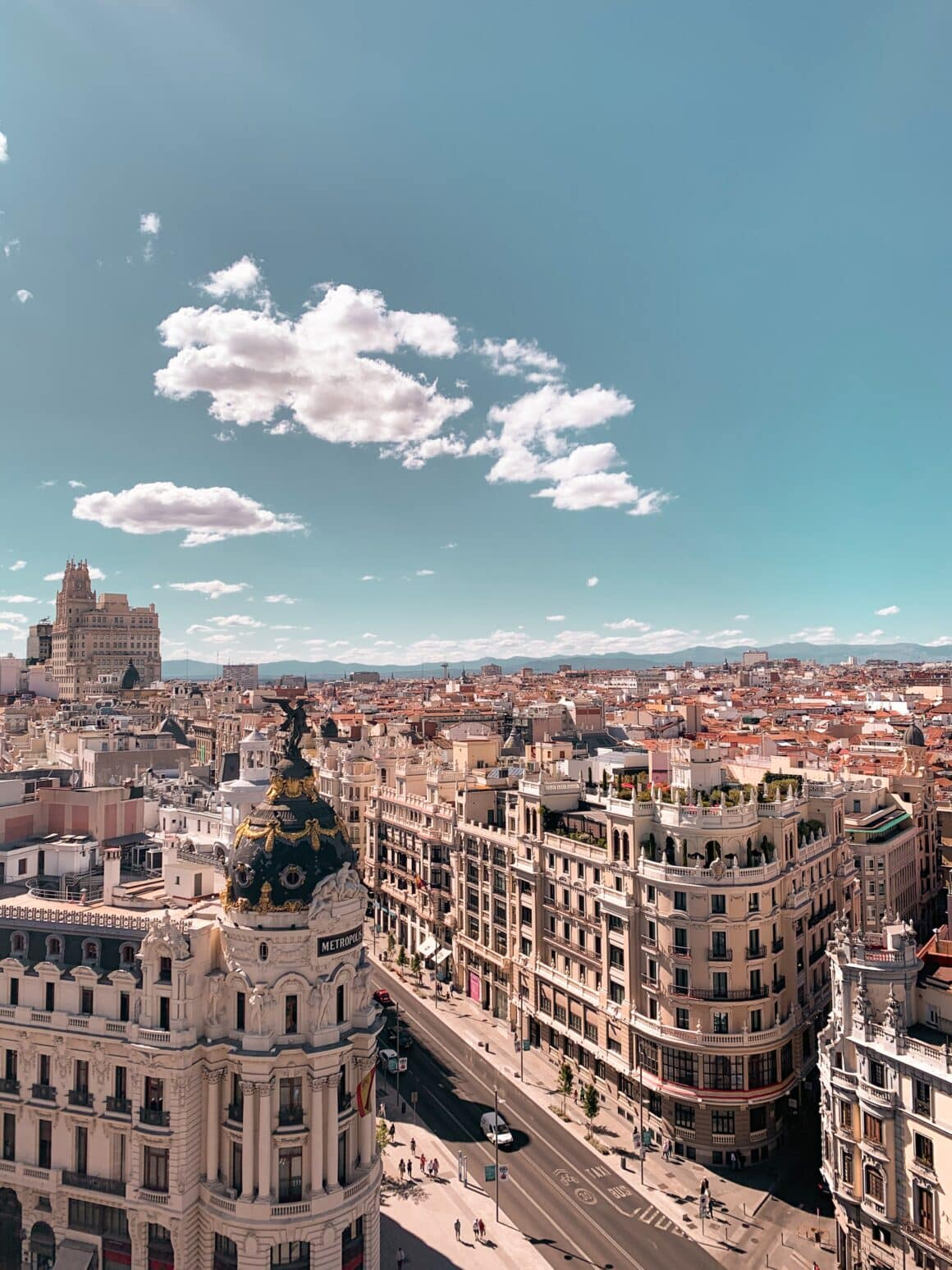 Top Things to do in Madrid in 3 Days | The Healthy Voyager