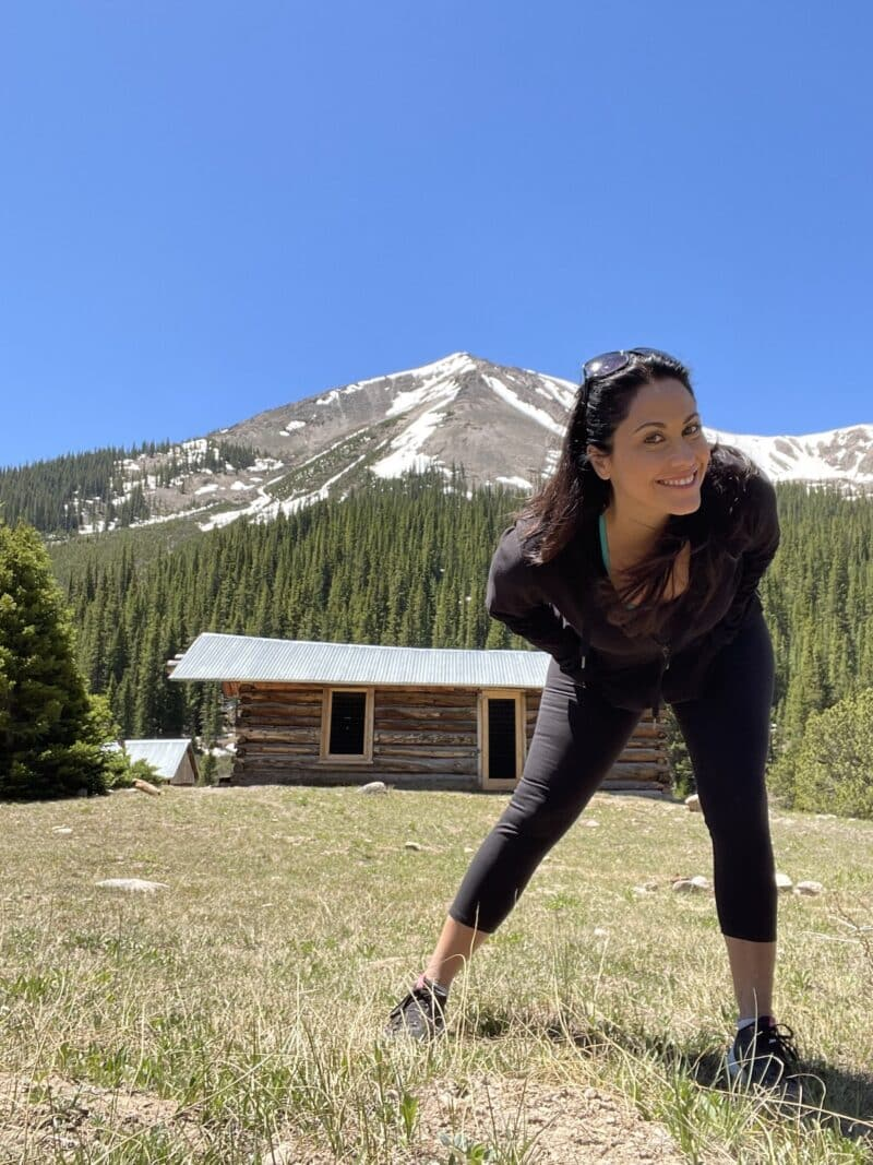 independence-ghost-town-colorado-healthy-voyager