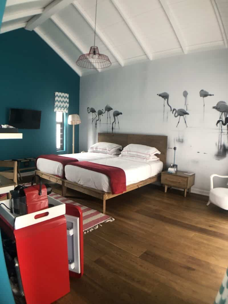 delight-hotel-namibia-healthy-voyager